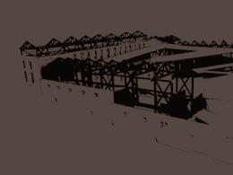 117.15 Εργοστάσιο Γεωργιάδη στη Χαλκίδα