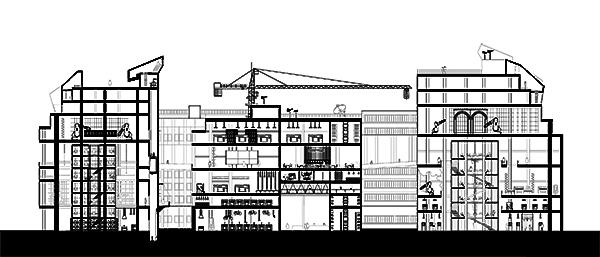 Panlos Building Block