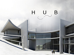163.15 Community Hub
