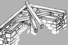 Μελέτη σεισμικής συμπεριφοράς παραδοσιακών  κτιρίων και σύγχρονες μέθοδοι αποκατάστασης