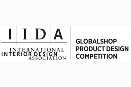The GlobalShop Product Design Competition
