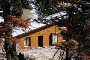 RK-Architecture.2011.04.02.jpg