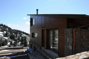 RK-Architecture.2011.04.03.jpg