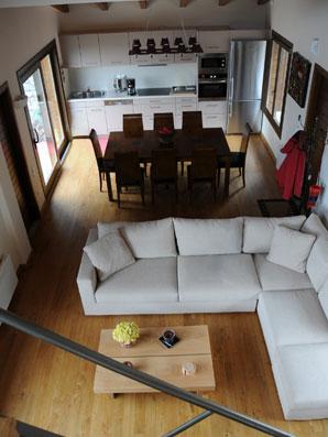 RK-Architecture.2011.04.05.jpg