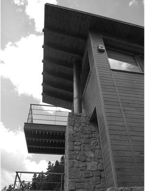 RK-Architecture.2011.04.06.jpg