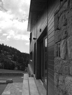RK-Architecture.2011.04.07.jpg