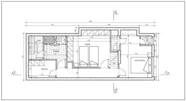 RK-Architecture.2011.04.08.jpg