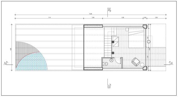 RK-Architecture.2011.04.09.jpg