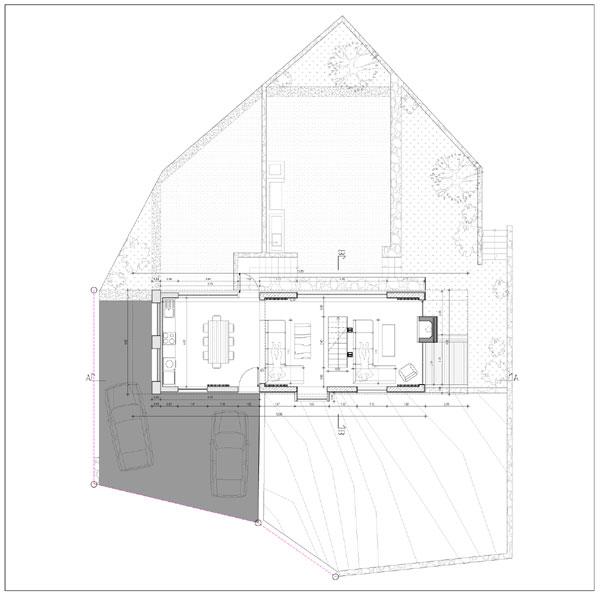 RK-Architecture.2011.04.10.jpg