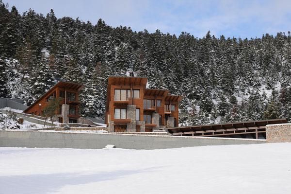 RK-Architecture.2011.04.11.jpg