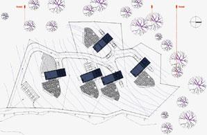 RK-Architecture.2011.04.12.jpg