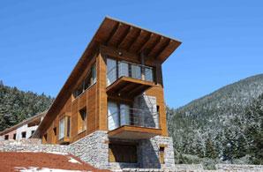 RK-Architecture.2011.04.13.jpg