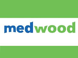 Σεμινάριο στη Διεθνή Έκθεση Medwood 2016
