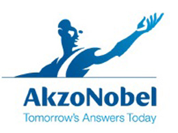 AkzoNobel website