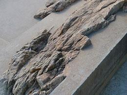 Piscinas de Marés de Leça da Palmeira