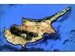 6 plus 1 λόγοι εκπόνησης Εθνικού Χωροταξικού Σχεδίου στην Κύπρο