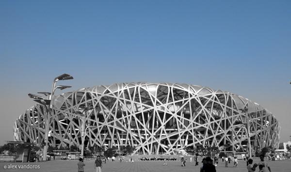 architeam.china.2011.01.01.jpg