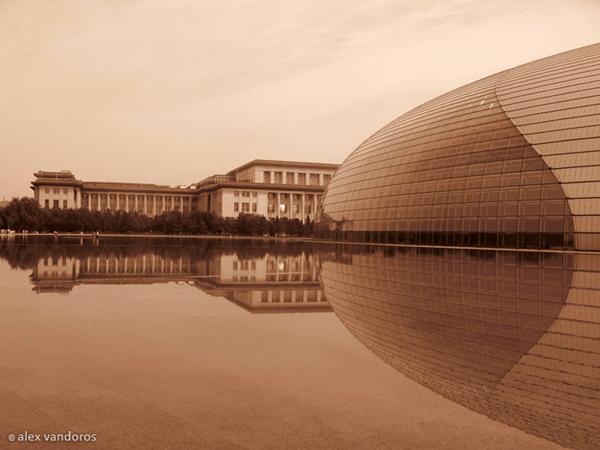 architeam.china.2011.01.012.jpg
