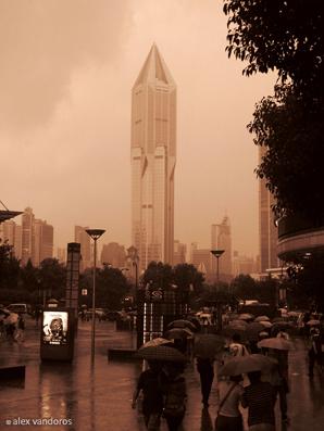 architeam.china.2011.01.06.jpg