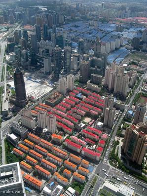 architeam.china.2011.01.07.jpg