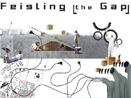 (190) Feeling The Gap