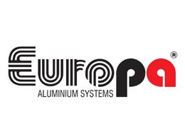 Το νέο site της EUROPA είναι γεγονός!