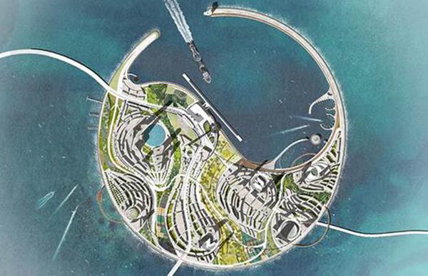 Eco-island Hainan εικονα 9