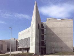 Νέο Δημαρχείο Θεσσαλονίκης. Επιστολή Ν. Καλογήρου