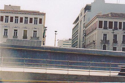 kapetanios.2010.06.07.jpg