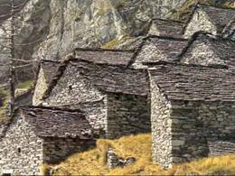 Αρχιτεκτονική Παράδοση και Εξέλιξη στο Πήλιο (και όχι μόνον)