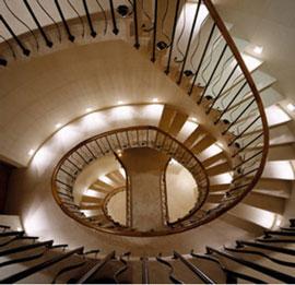 'Φωτίζοντας' τη σύγχρονη κατοικία: μια νέα δημιουργική προσέγγιση
