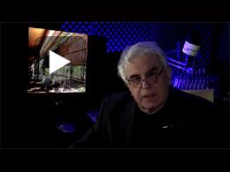 Σχόλια για την αρχιτεκτονική (Επεισόδιο 02)