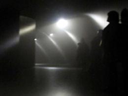 Momentum, μια βουτιά στο σκοτάδι