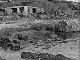 Το αντι-παράδειγμα του Άρη Κωνσταντινίδη