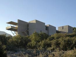 Μουσείο Περιβάλλοντος Στυμφαλίας