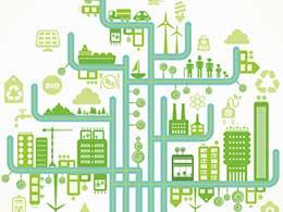 Ο ρόλος των πόλεων για την πολιτική συνοχής