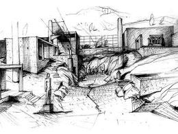 Όψεις της ελληνικής αρχιτεκτονικής
