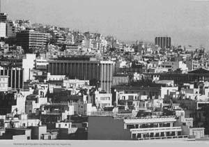 Η Πολεοδομία στην Ελλάδα