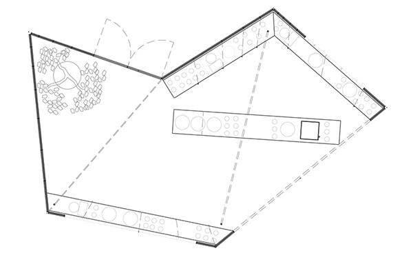 Bfresh Spitiko Pavilion 4