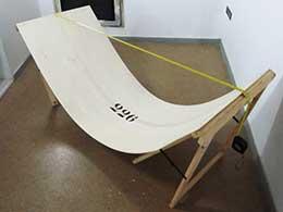 Από τον Ελ/Le Corbusier στη Biennale