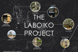 104.16 The Laboiko project