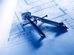 Η εξέλιξη των επαγγελματικών δικαιωμάτων των πολιτικών μηχανικών σε σχέση με τους αρχιτέκτονες και τους τοπογράφους