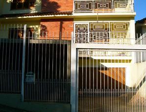 stasinopoulos.2010.05.jpg