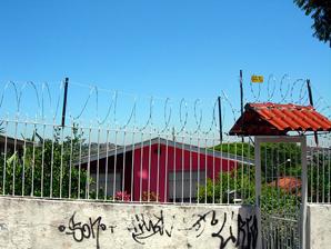 stasinopoulos.2010.06.jpg