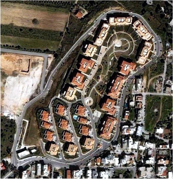 stasinopoulos.2010.08.jpg