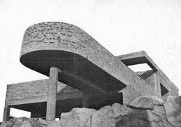 Συνέδριο Ιστορίας της Αρχιτεκτονικής