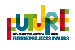 2017 Architectural Review MIPIM Future  Project Awards