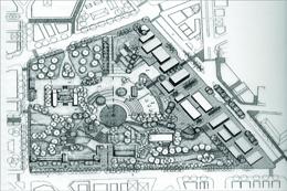 Το υποβαθμισμένο αστικό και περιαστικό τοπίο και η ανάκτησή του