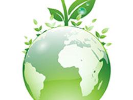 WPC & Ανακύκλωση