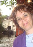 Stavroula Katsogianni